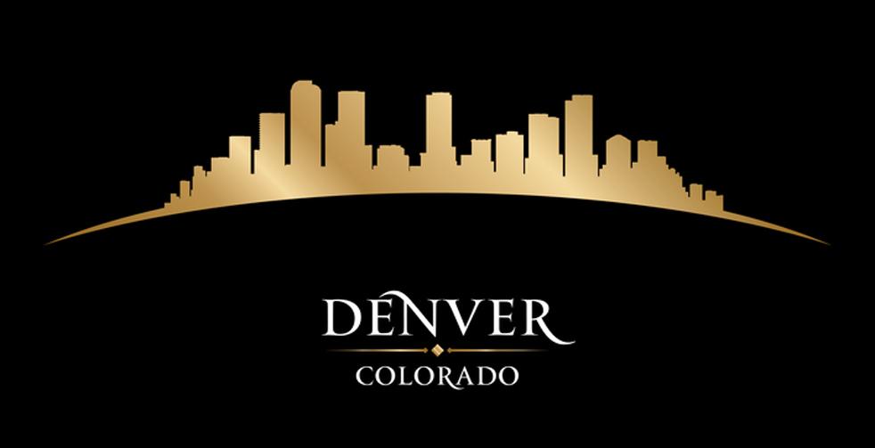 Denver Florist, Flower Shop Denver Colorado