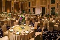 Event Flowers Denver Colorado